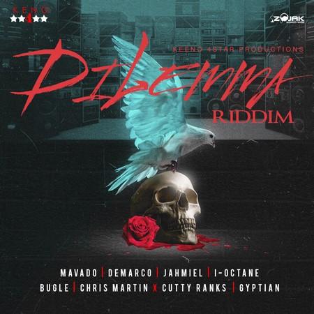 Dilemma-Riddim
