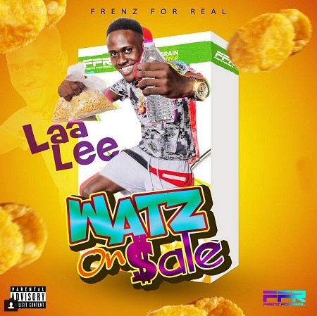 Laa-Lee-Watz-on-sale