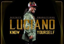Luciano-Know-Yourself