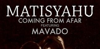 MATISYAHU-FT-MAVADO-COMING-FROM-AFAR