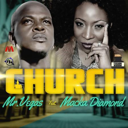 Mr.-Vegas-ft.-Macka-Diamond-Church