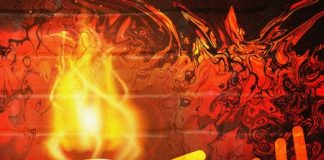 RDX-Torch