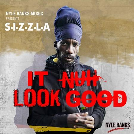 Sizzla-It-Nuh-Look-Good