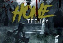 Teejay-home