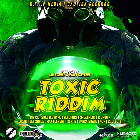 toxic-riddim-artwork