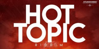 hot-topic-riddim