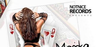 masicka-queen-inna-the-deck