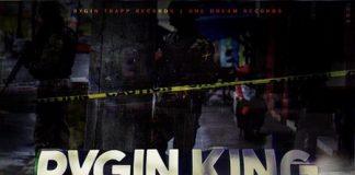 rygin-king-still-an-emergency