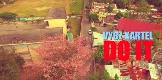vybz-kartel-do-it-music-video