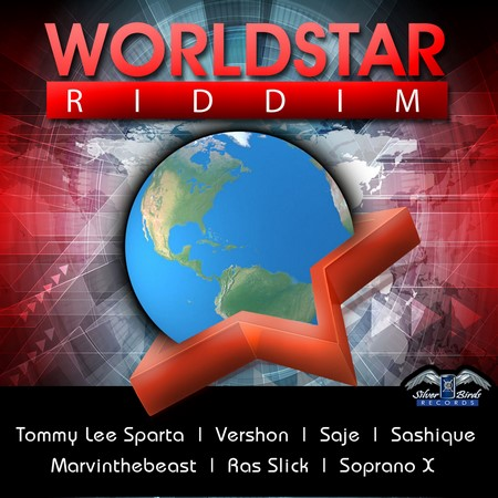 world-star-riddim