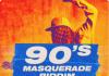 90s-Masquerade-Riddim