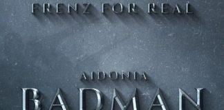Aidonia-Badman-Salute