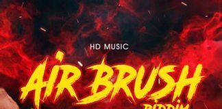 AirBrush-brush-riddim
