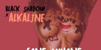 Alkaline-Black-Shadow-Fine-Whine
