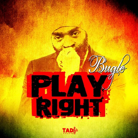 Bugle-Play-Right