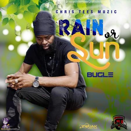 Bugle-Rain-or-Sun