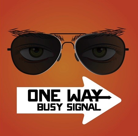 Busy-Signal-One-Way