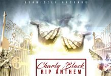 CHARLY-BLACK-RIP-ANTHEM
