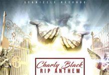 CHARLY-BLACK-RIP-ANTHEM