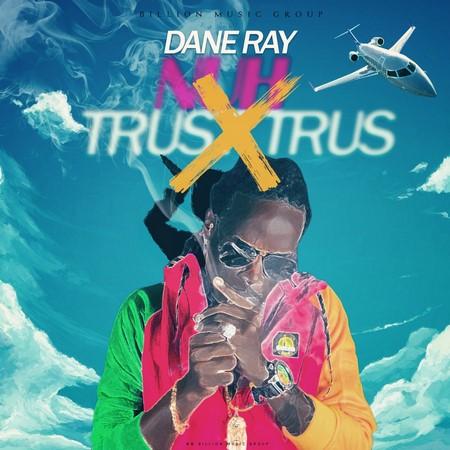 DANE-RAY-NUH-TRUS-TRUS
