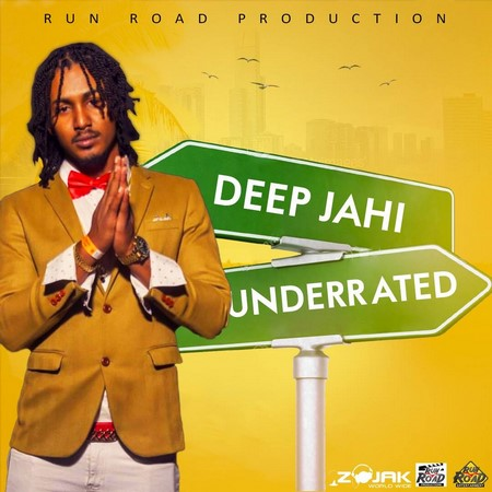 DEEP-JAHI-UNDERRATED