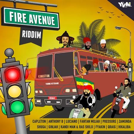 FIRE-AVENUE-RIDDIM-COVER