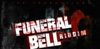 Funeral-Bell-Riddim