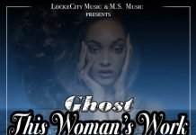 GHOST-THIS-WOMANS-WORK