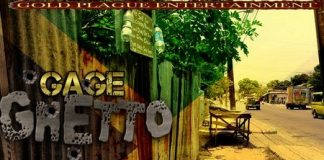 Gage-Ghetto-