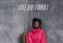 Jah9-Love-Has-Found-I