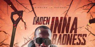 Laden-Inna-Badness