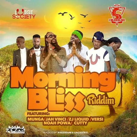 Morning-bliss-riddim