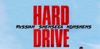 RVSSIAN-X-SHENSEEA-X-KONSHENS-HARD-DRIVE
