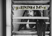 Rememba-Dat-Mix-By-Dj-Saï-Saï-artwork