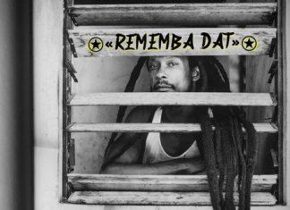 Rememba-Dat-Mix-By-Dj-Saï-Saï-artwork
