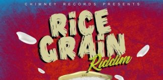 Rice-Grain-Riddim