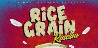 Rice-Grain-Riddim