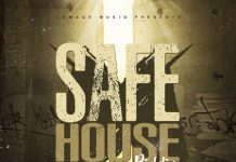 SAFE-HOUSE-RIDDIM