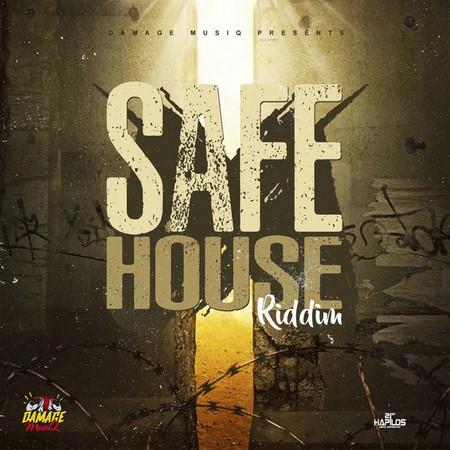 SAFE-HOUSE-RIDDIM