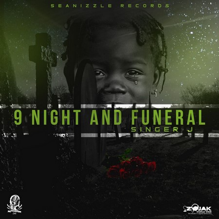 SINGER-J-9-NIGHT-AND-FUNERAL
