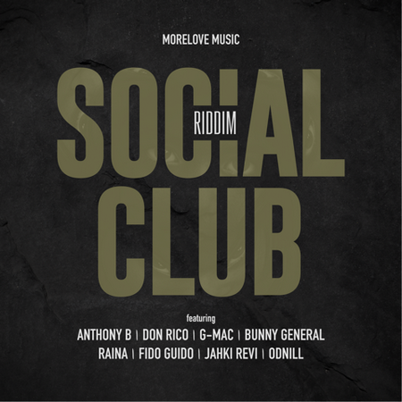 SOCIAL-CLUB-RIDDIM