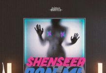 Shenseea-Pon-Mi