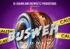 busweh-riddim-ARTWORK