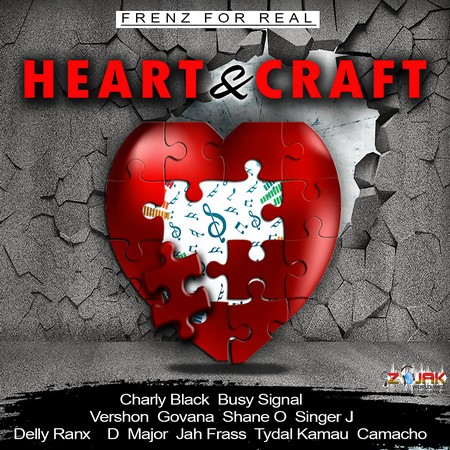 heart-and-Craft-riddim
