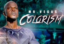 mr-vegas-Colorism