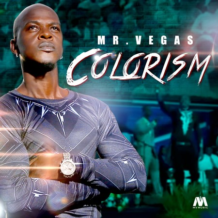 mr-vegas-Colorism