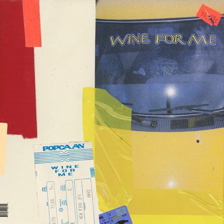 popcaan-wine-for-me