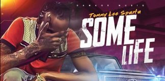 tommy-lee-sparta-some-life
