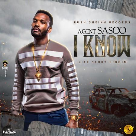 AGENT-SASCO-I-KNOW
