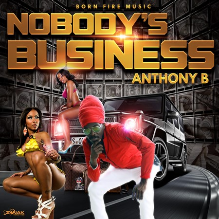 Anthony-B-Nobodys-Business